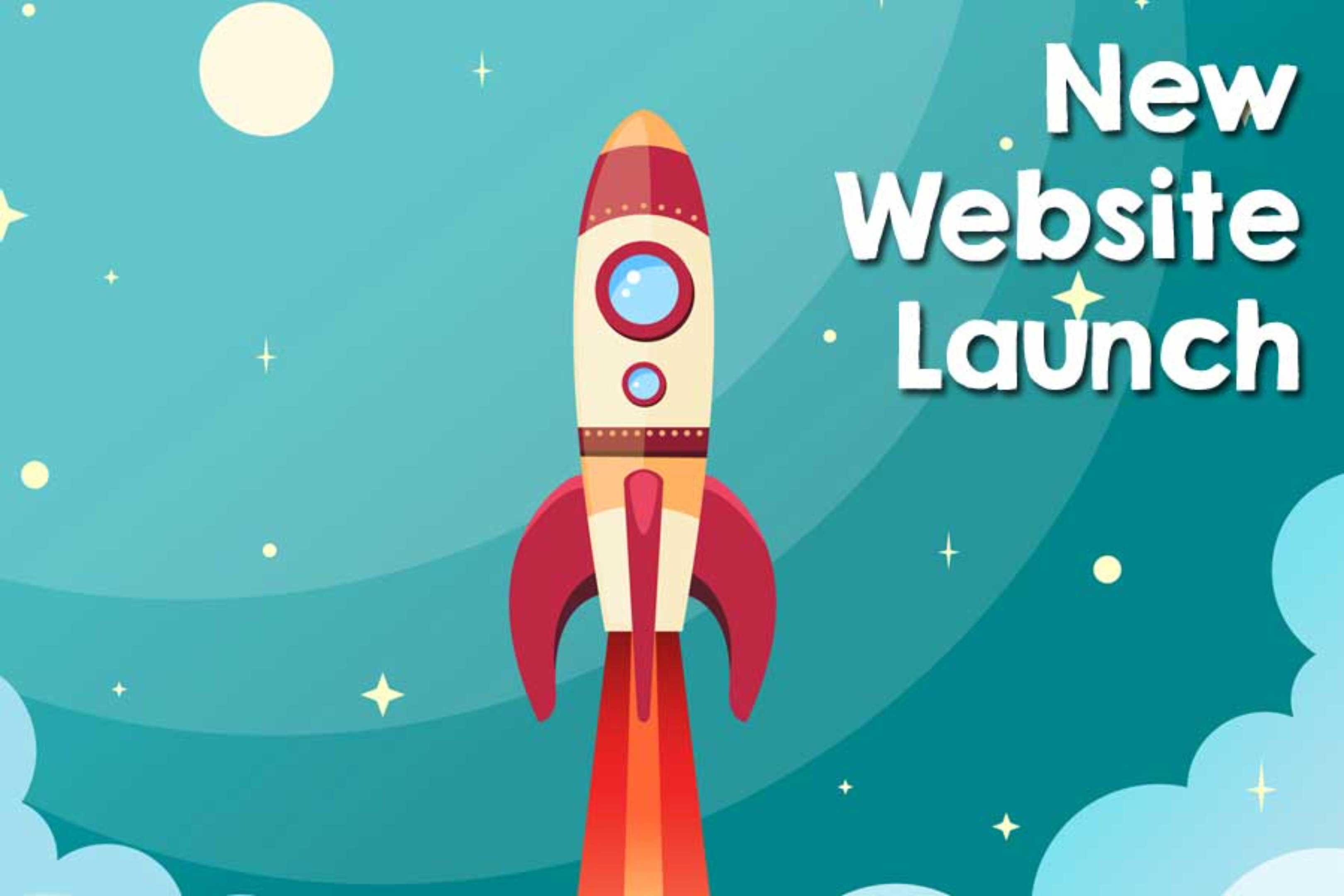 Presto Stantest Please To Launch A Fully Featured Website