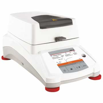 Moisture Analyzer M95